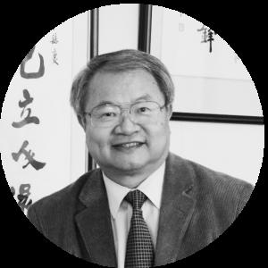 Tung-chan-profile