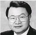 Tung Chan 2007